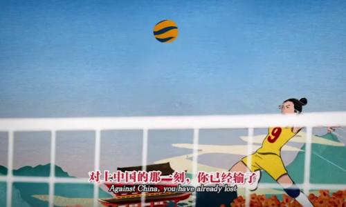 东京奥运会已过大半,你记住了哪些品牌的广告?  
