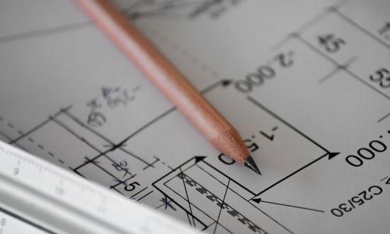 《爆款文案写作指南》:3步写出故事文案