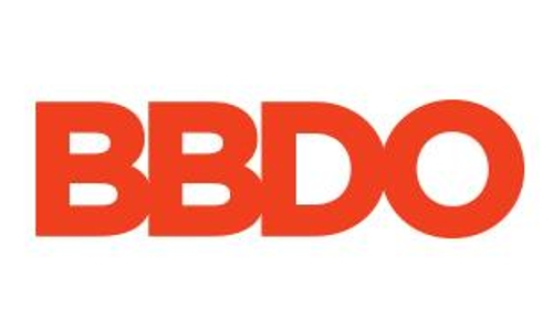 Job Offer | BBDO天联广告 上海 is looking for...