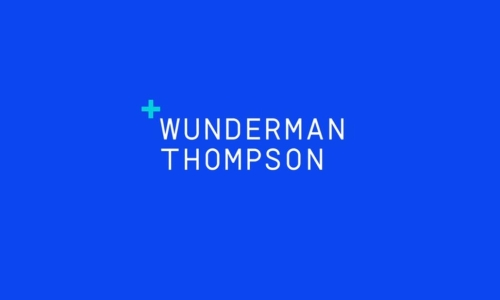 Wunderman Thompson北京/上海办公室招聘