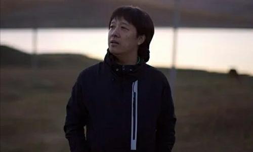 【新文旅50人】韩永坤:当我们谈论文旅地产,我们在谈论什么?  