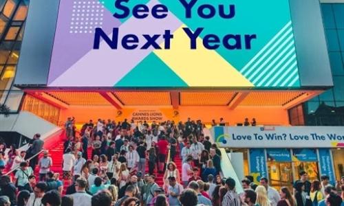 明年见!2020年戛纳国际创意节正式取消!
