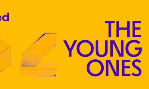 官方 | 2020 YOUNG ONES 国际青年创意大奖获奖名单及作品公布  