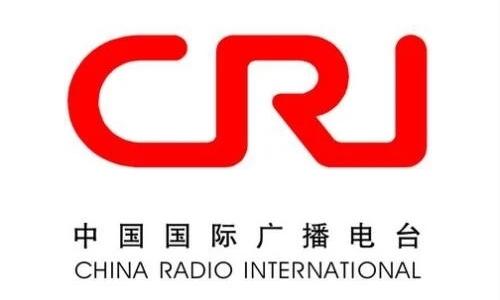 社招   网易云音乐、爱奇艺、中国国际广播电台、毒眸、悦动文化招聘中!  