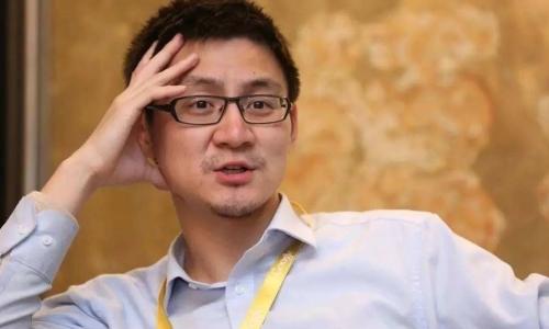 元气森林唐彬森:创业者的7大误区