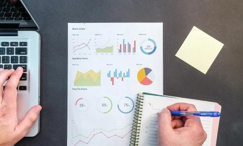 如何做一个令全公司满意的品牌十四五规划