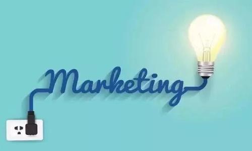 """你拼命做的那个""""营销"""",很可能是把你带沟里的""""假营销""""  """