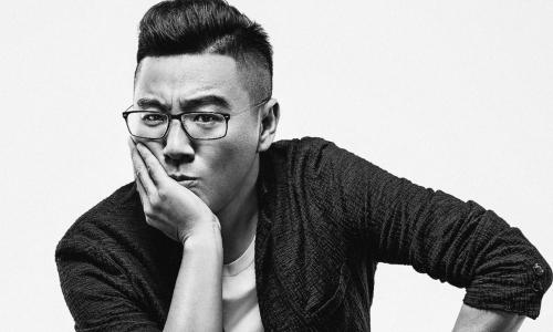 对话胜加广告CEO马晓波 ——创造增量用好品牌广告