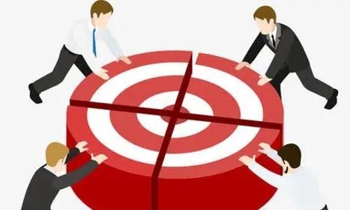 数字化营销转型,关键不是战略,不是战术,而是执行