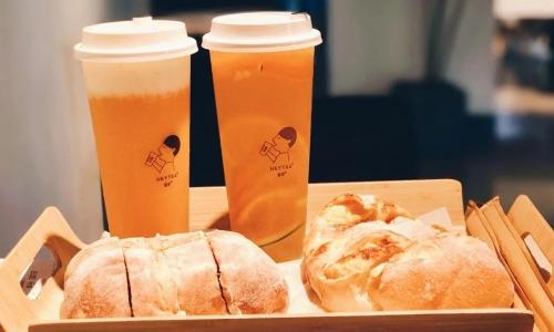 5000字详解喜茶的私域运营方法