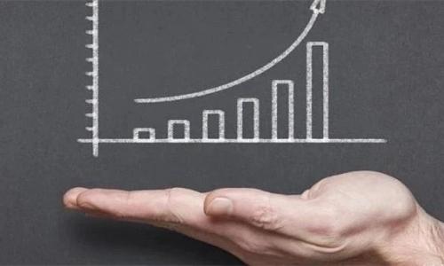 用户运营   名创优品会员从0到3000万是如何做增长的?