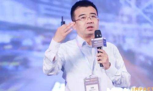 专访方军:私域运营,Z世代,新消费……联合利华数字化在关心什么?