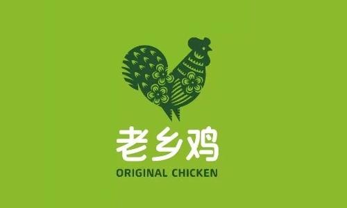 老乡鸡品牌内容营销史,看看它如何凭一只老母鸡做到全国第一?